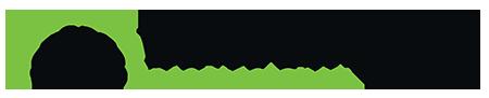 logo-deacomesi80-small